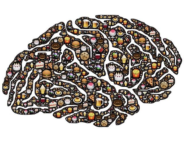 Compulsive Behaviors Related to OCD