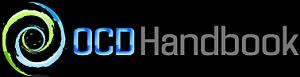 OCD Handbook